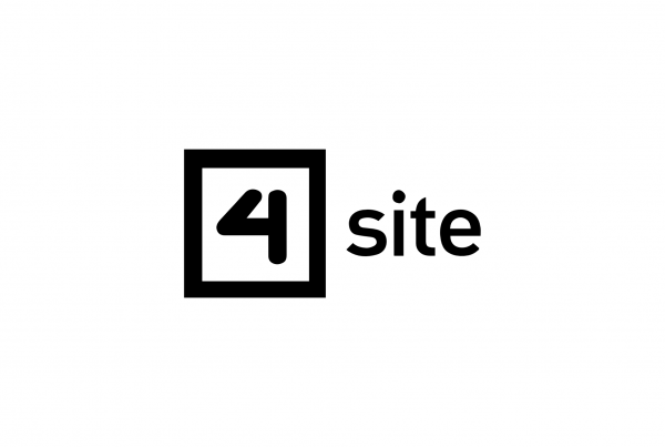 4Site Implementation