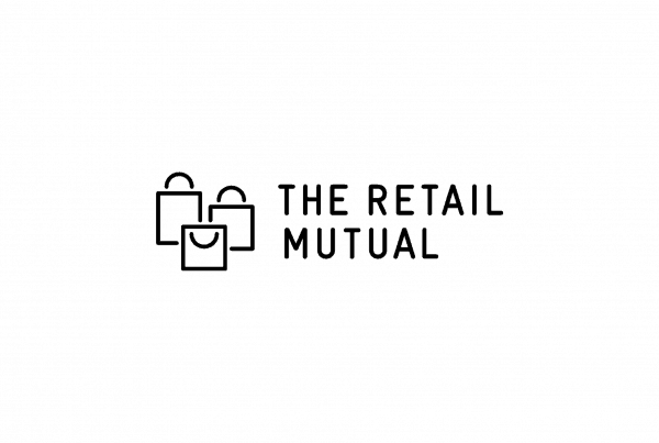 The Retail Mutual